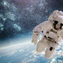 Bagaimana Suara Luar Angkasa Sampai ke Bumi?