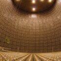 10 Fakta Neutrino, Partikel Hantu Kunci Pengetahuan Alam Semesta