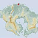 10 Fakta Pangaea Ultima, Bersatunya Daratan di Dunia 250 Juta Tahun Lagi