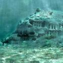 10 Kota Legendaris Yang Ditemukan Kembali Setelah Menghilang