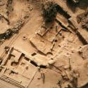 10 Rahasia Tersembunyi  Dari Bawah Gurun Sahara!