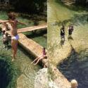 12 Perairan Berbahaya di Dunia! Jangan Tertipu Dengan Keindahannya
