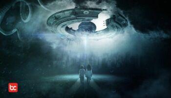 13 Cara Ilmiah untuk Berburu Alien