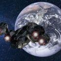 25 Prediksi Ahli Soal Bumi di Masa Depan