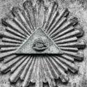 5 Organisasi Rahasia Paling Misterius dalam Sejarah