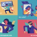 5 Tipe Imposter Syndrome  Yang Paling Dominan