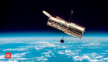 10 Teleskop Canggih yang akan Mengubah Pandangan Manusia Terhadap Antariksa