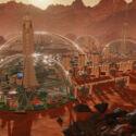 Ketika Hidup di Mars, Inilah 10 Hal Yang Akan Kamu Rasakan!