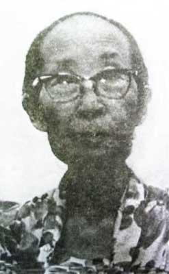 nilah 9 Kisah Cinta Soekarno, Sang Proklamator, Wajib Kamu Ketahui!