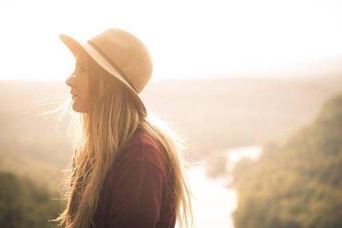 manfaat sinar Matahari memiliki vitamin D