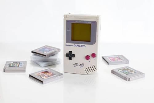 main tetris seru dengan game boy