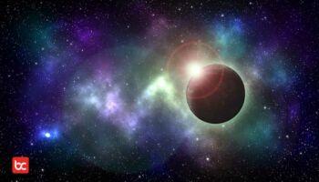 Harus Tahu! Penemuan 8 Planet Baru Mirip Bumi