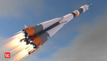 12 Kegagalan Peluncuran Roket Yang Mengubah Sejarah!