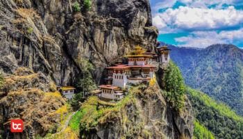 12 Kota Paling Religius Di Dunia! Bikin Orang Ingin Berkunjung!