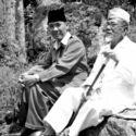 5 Rumah Pengasingan Bung Karno, Bagian Dari Sejarah Indonesia