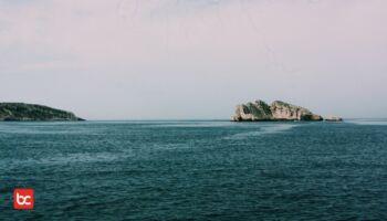 5 Pulau Di Indonesia yang Terkenal Mistis, Apa Saja Itu?