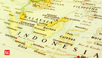 Seberapa Kaya Bahasa Daerah Di Indonesia?