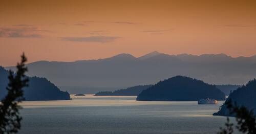 Benarkah Pulau Jawa Akan Tenggelam di Masa Depan_