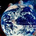 6 Prediksi New World Order Setelah Pandemi