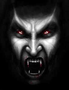Legenda Vampir Termasuk Kejadian Misterius yang Dijawab oleh Sains