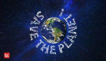 Mungkin Belum Terlambat! 7 Cara Terakhir Penyelamatan Bumi dari Pemanasan Global