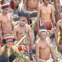 8 Suku Indonesia yang Banyak Menyimpan Misteri