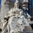 7 Pahlawan Wanita Pemberani Sepanjang Sejarah