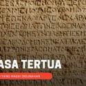 12 Bahasa Paling Tua di Dunia, Masih Digunakan Sampai Sekarang!