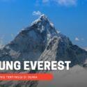 5 Misteri Gunung Everest yang Harus Kamu Tahu