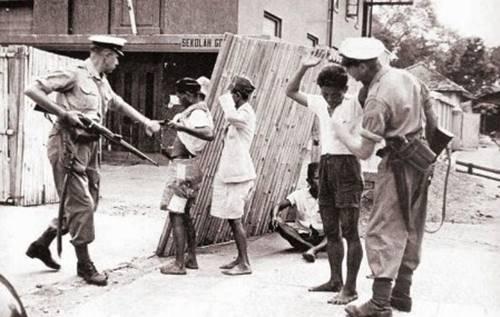 Penjajahan Belanda di Sulawesi Selatan