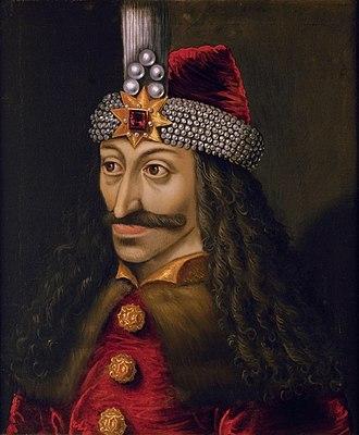 7 Fakta Menarik Vlad Dracula, Pahlawan Rakyat yang Jarang Diketahui