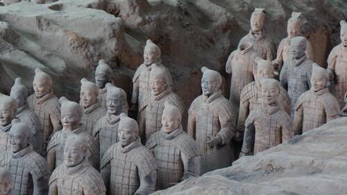 Kekaisaran Mongol