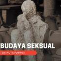 Misteri Penemuan Korban Terakhir Kota Pompeii
