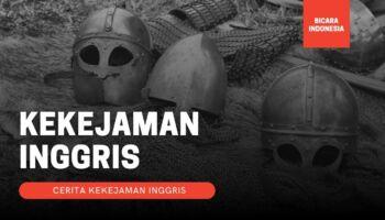 Mengerikan! Berikut 7 Kekejaman Inggris terhadap Koloninya